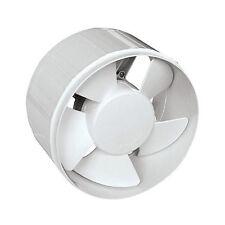 Ventilation Fans Exhaust Fan 220V Duct Type