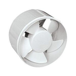 Ventilation-Fan-Exhaust-Fan-220V-Duct-Type