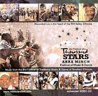 Festival of a Thousand Stars by Various Artists (CD, Jan-2007, Cadiz)