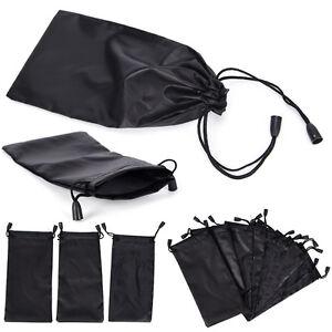 3x-Microfiber-Pouch-Bag-Soft-Cleaning-Case-Sunglasses-Eyeglasses-Glasses-Case-H0