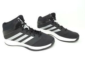 b19b0ed1122 New! Men s adidas C77512 Isolation 2 Basketball Shoes (WIDE) SZ 7 ...