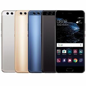 Image result for huawei P10 VTR-L29