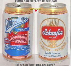 TORONTO BLUE JAYS MAJOR LEAGUE BASEBALL BUDWEISER/>LABATT SPORTS BEER CAN CANADA