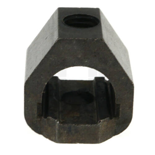 "Milwaukee 42-68-0677 1//4/"" Blade Clamp"