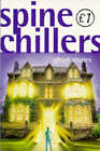 Spine Chillers: Ghost Stories by Hachette Children's Group (Paperback, 1997)
