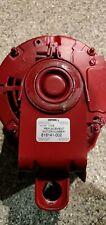 Armstrong Circulator Pump 816141 002 13 Hp Pump Motor Assembly 169038 Bampg