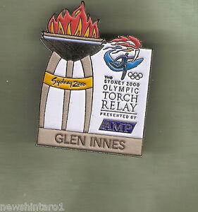 GLEN-INNES-2000-OLYMPIC-AMP-TORCH-RELAY-PIN