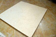 SALE! 2.WAHL MARMOR JERUSALEM GOLD 40x40x1 cm ANTIKMARMOR FLIESEN GRANIT STEIN