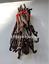 10-Tahitian-Vanilla-Beans-Extract-Grade-B-4-Inches-Tahitian-Tahitentis thumbnail 4