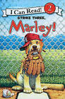 Strike Three, Marley! by John Grogan (Hardback, 2010)