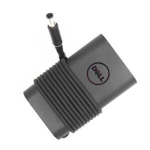 Original 65W DA65NM130 Adapter Charger for DELL latitude E7240 E7440 E7270 E7450