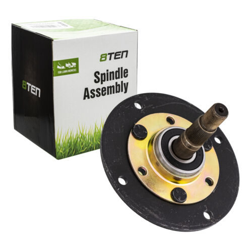 Spindle Assembly Cub Cadet MTD 38 42 Inch Deck FST 717-0906 753-05319 917-0906A