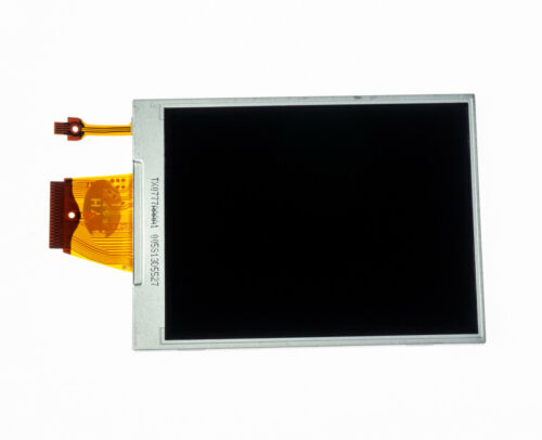 New LCD Display Screen For Canon EOS 1100D Backlight Camera Monitor Repair Part