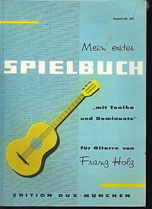 Mein-erstes-Spielbuch-fuer-Gitarre-Franz-Holz