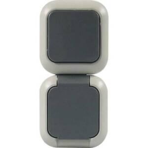Rev-combinazione-interruttore-prese-grigio-005536