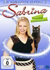 Sabrina! Total verhext - Staffel 7 (2015)