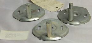 Exzenterplatte-Gutbrod-079-29-820-079-29-820-07929820