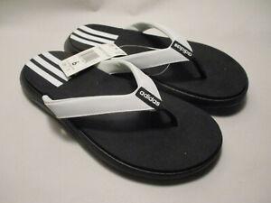 New w/ Tag Adidas Womens 6M Black