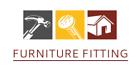 furniturefitting