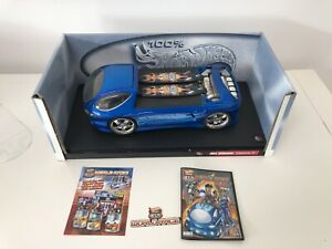 HOT-WHEELS-deora-SCALA-1-18