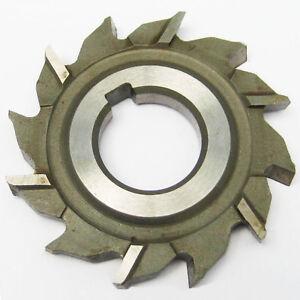 Fresa-de-Disco-HSS-63x8mm-Perforacion-22mm-12Z-Tipo-N-Din-885-A-S10367-46