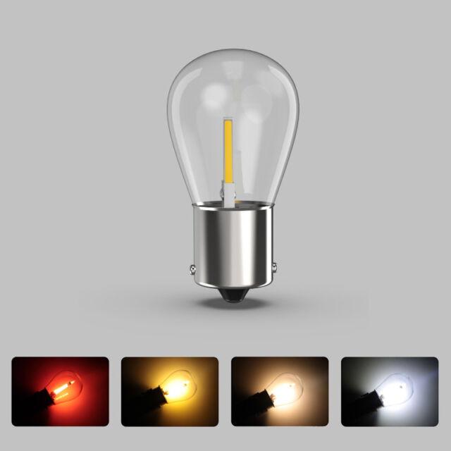 peugeot 807 mehrere lampen im display leuchten
