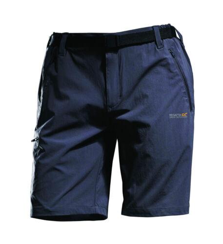 """cómodamente PVP 69,95 aquí 30/% Regatta /""""xert Stretch Shorts caballero/"""" resistente al agua"""