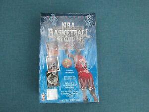 1992-93-UPPER-DECK-BASKETBALL-FACTORY-SEALED-BOX-Michael-Jordan-B15