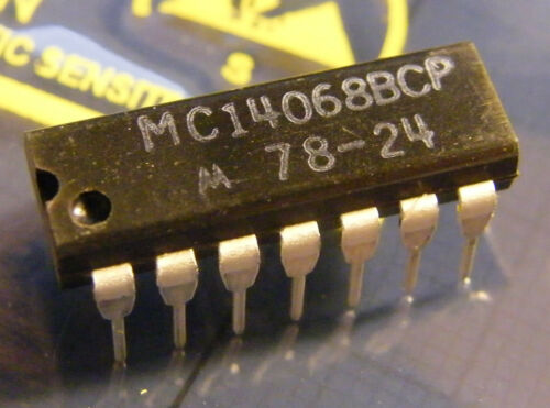 Panneaux De Particules VIS Holzschrauben Senkkopf Croix PZ Acier Inoxydable v2a 3,5 mm art9050