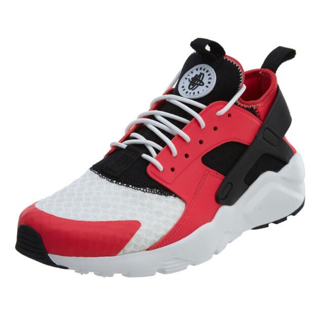 3f0414454ff5 Nike Air Huarache Run Ultra Mens Style 819685 for sale online
