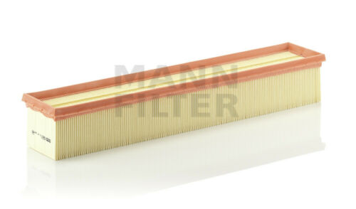 Air Filter  MANN-FILTER  C47-109