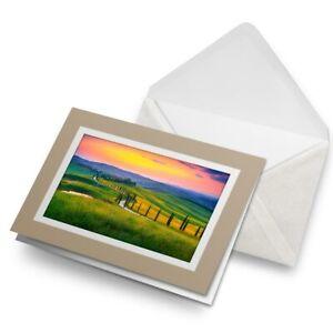Greetings-Card-Biege-Tuscany-Italy-Countryside-Field-Italian-24344