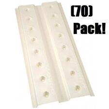 Ado Udv2248 70 Pack 22 X 48 Durovent Foam Rafter Vents Quantity 70