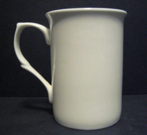 FORD THAMES 402E PICKUP TRUCK Fine Bone China Mug Cup Beaker