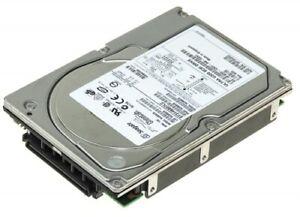 Disque-dur-Seagate-Cheetah-10K-6-ST3146807LC-147-Go-Ultra320-SCSI-SCA-2-8-Mo