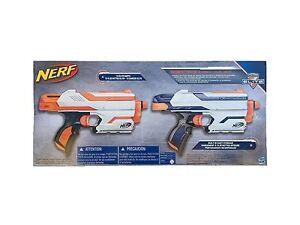 Image is loading NEW-Toy-Gun-Mega-Mastodon-Zombie-Blaster-Rapid-