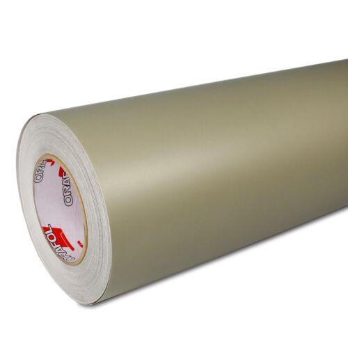 5,15€//m² 5m x 0,31m Oracal 810 Stencil Film Schablonenfolie Airbrush Oramask