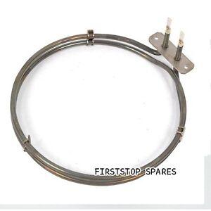 AEG-Original-ELECTROLUX-2400-VATIOS-Resistencia-Horno-P-Y-3871425108