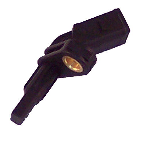 ABS Speed Sensor Front // Rear and Left // Right Wheels 7H0927803 VW Audi
