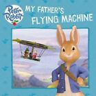 My Father's Flying Machine by Warne (Paperback, 2015)