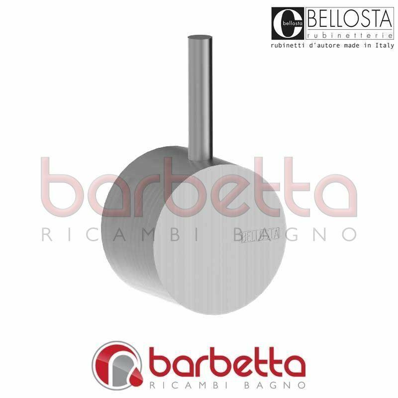 LEVA PER PASSO RAPIDO SARACINESCA COMPLETA RICAMBIO BELLOSTA 77-454023