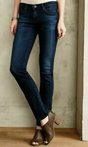 AG-Adriano-Goldschmied-26R-Stevie-Slim-Straight-Ankle-Stretch-Jeans-168