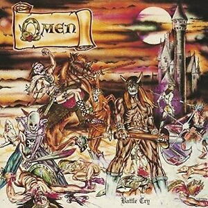 OMEN-BATTLE-CRY-VINYL-LP-NEU