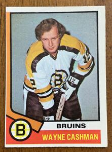 1974-75-o-Pee-Chee-Hockey-206-Wayne-Cashman-Boston-Bruins