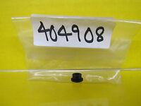 Paslode 404908 Bushing Latch For 5325 Pm-30 Power Master Framing Nail Gun