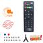 miniature 1 - TELECOMMANDE BOITIER X96 MINI ANDROID X96 Android TV Box