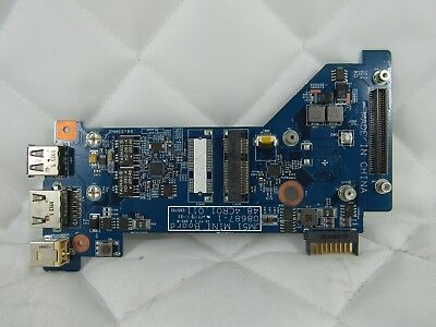 55.PBB01.003 New Genuine Acer Aspire 5410 5410T 5810T 5810TG ...