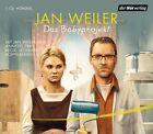 Das Babyprojekt von Jan Weiler (2013)