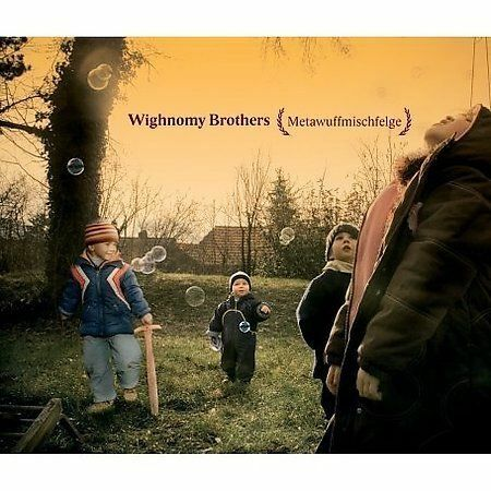wighnomy brothers metawuffmischfelge