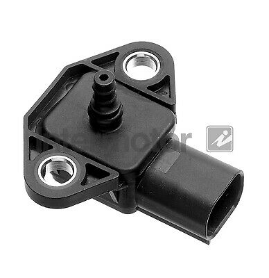 Intermotor 16841 MAP Manifold Pressure Sensor for MERCEDES C E Class Sprinter